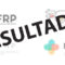 Vote for FCFRP Logo